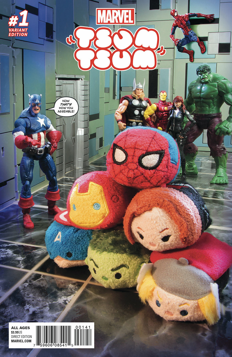 Marvel-Tsum-Tsum-1-Photo-Variant-sm