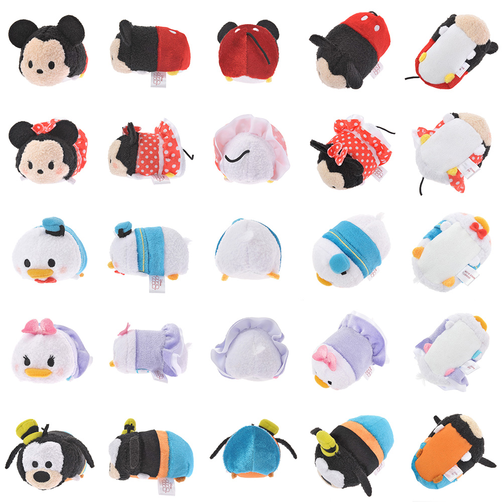 jp-classic-mickey-and-friends-tsum-tsum-collection-1