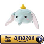 Large Dumbo Tsum Tsum