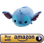Large Stitch Tsum Tsum