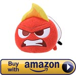 Medium Anger Tsum Tsum