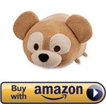 Medium Duffy Tsum Tsum