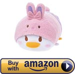 Medium Easter 2015 Daisy Tsum Tsum