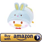 Medium Easter 2015 Donald Tsum Tsum