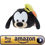 Medium Goofy Tsum Tsum