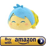 Medium Joy Tsum Tsum