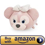Medium ShellieMay Tsum Tsum