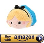 Mini Alice Tsum Tsum