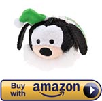 Mini Christmas 2015 Goofy Tsum Tsum