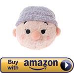 Mini Dopey Tsum Tsum