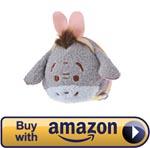 Mini Easter 2014 Eeyore Tsum Tsum