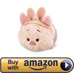 Mini Easter 2014 Piglet Tsum Tsum