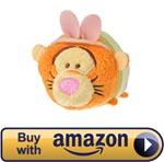 Mini Easter 2014 Tigger Tsum Tsum