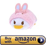 Mini Easter 2015 Daisy Tsum Tsum