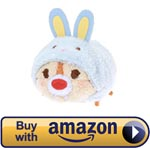 Mini Easter 2015 Dale Tsum Tsum
