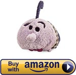 Mini Fear Tsum Tsum