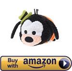 Mini Goofy Tsum Tsum