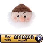 Mini Grumpy Tsum Tsum