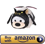 Mini Halloween 2015 Goofy Tsum Tsum
