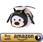 Mini Halloween 2015 Goofy Tsum Tsum