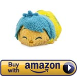 Mini Joy Tsum Tsum