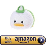 Mini Louie Tsum Tsum
