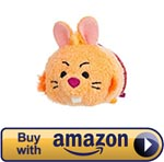 Mini March Hare Tsum Tsum