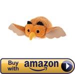 Mini Owl Tsum Tsum