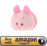 Mini Piglet Tsum Tsum