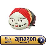 Mini Sally Tsum Tsum