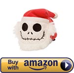 Mini Sandy Claws Tsum Tsum