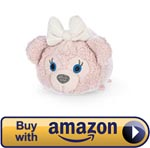 Mini ShellieMay Tsum Tsum