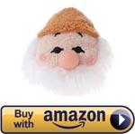 Mini Sneezy Tsum Tsum