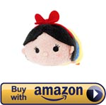 Mini Snow White Tsum Tsum