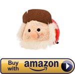 Mini Stinky Pete Tsum Tsum