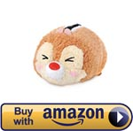 Mini Expression Dale Tsum Tsum