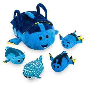 finding-dory-tsum-tsum-bag-set-lg