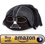 Large Darth Vader Tsum Tsum