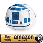 Large R2-D2 Tsum Tsum