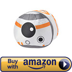 Medium BB-8 Tsum Tsum