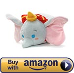 Medium Circus Dumbo Tsum Tsum