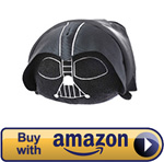 Medium Darth Vader Tsum Tsum