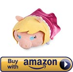 Medium Miss Piggy Tsum Tsum