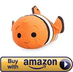 Medium Nemo Tsum Tsum