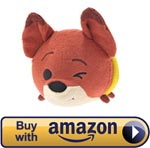 Medium Nick Tsum Tsum
