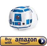 Medium R2-D2 Tsum Tsum