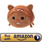 Medium Wicket Tsum Tsum