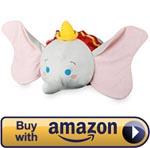 Mega Circus Dumbo Tsum Tsum