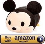 Mega Mickey Tsum Tsum