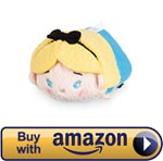 Mini Alice 2.0 Tsum Tsum
